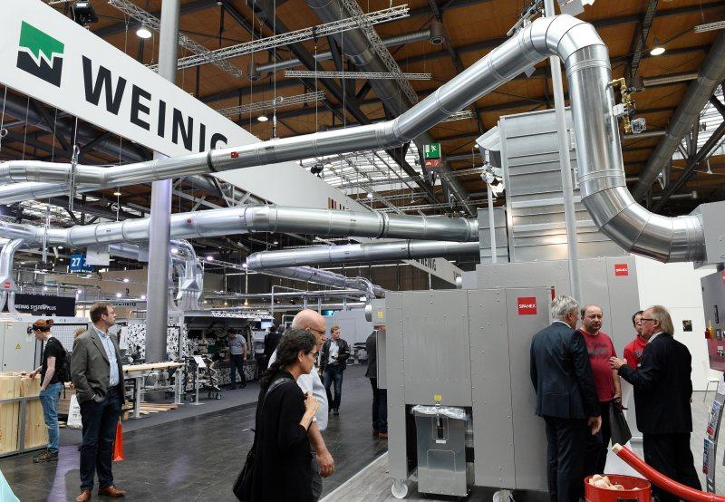 Bild: Deutsche Messe AG