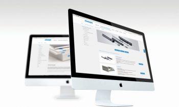 Die Zimmer GmbH stellt den umfassenden Relaunch ihres Online-Shops vor. Bild: Zimmer