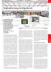 Holz-Her: Nesting-Bearbeitungszentren