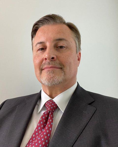 Der neue Vorstand Paolo Francesco Bianchi (Bild: elumatec AG/Voilàp holding).