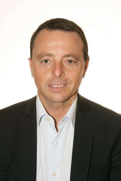 Dr. Piero Gamma übernahm bereits im Oktober die Geschäftsführung der deutschen Niederlassung (Bild: Salice).