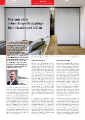 Autorenbeitrag Ostermann 2021