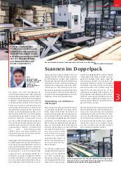 Fachbericht Paul Maschinenfabrik 2021
