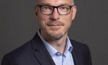 Stefan Walther ist zuständig für den Objektvertrieb in Norddeutschland (Bild: Meisterwerke).